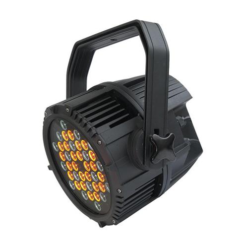 LEDパーライト(ステージ照明)
